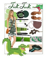https://www.polyvore.com/tick_tock_peter_pan_inspired/set?id=228133967
