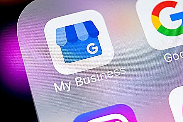 aplicacion google mi negocio