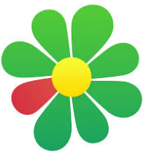 ICQ 10.0 Build 12299 2018 Free Download