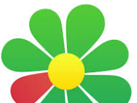 ICQ 10.0 Build 12299 2018 Free Download