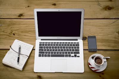 Kiat Menulis Postingan Blog