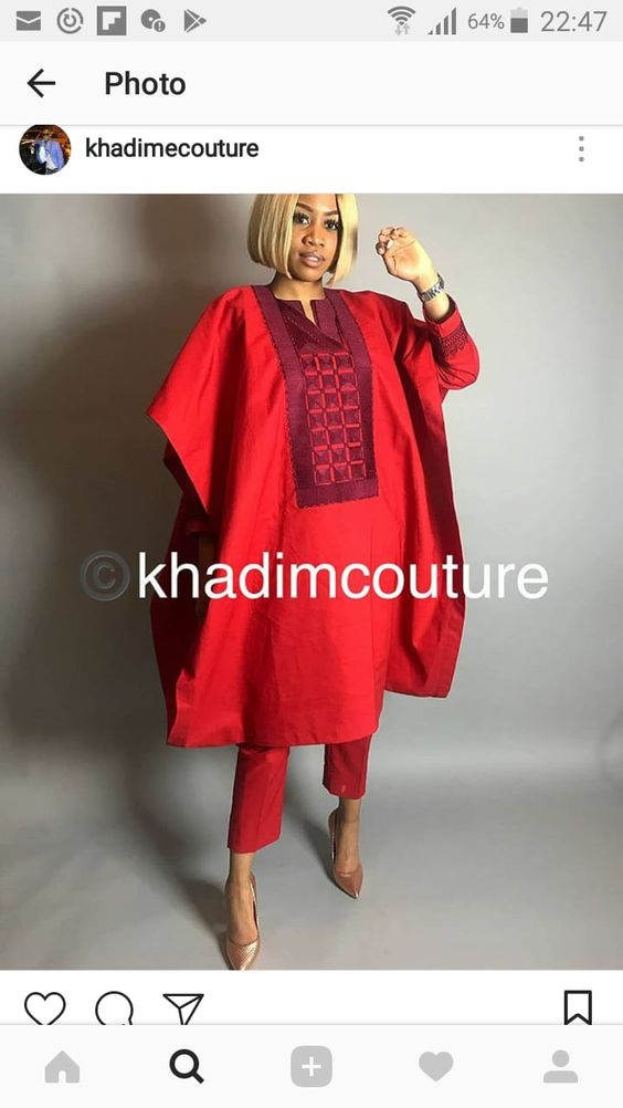 ankara agbada styles for ladies, agbada styles for ladies 2018, latest agbada for ladies, agbada styles for ladies 2017, nigerian agbada styles, lace agbada styles, lace agbada for ladies, agbada styles 2018, female agbada gown, latest agbada styles 2018, female agbada gown styles, latest agbada styles for guys 2018, latest agbada design 2018, pictures of agbada styles, agbada styles 2017, agbada styles for ladies, images of agbada, agbada design 2018, latest agbada designs 2017, lace agbada styles for ladies, female agbada style, female agbada with skirt
