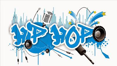 Sejarah dan Subgenre Musik Hip Hop