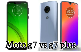 Moto-g7-vs-g7-plus