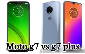 Moto-g7-vs-g7-plus