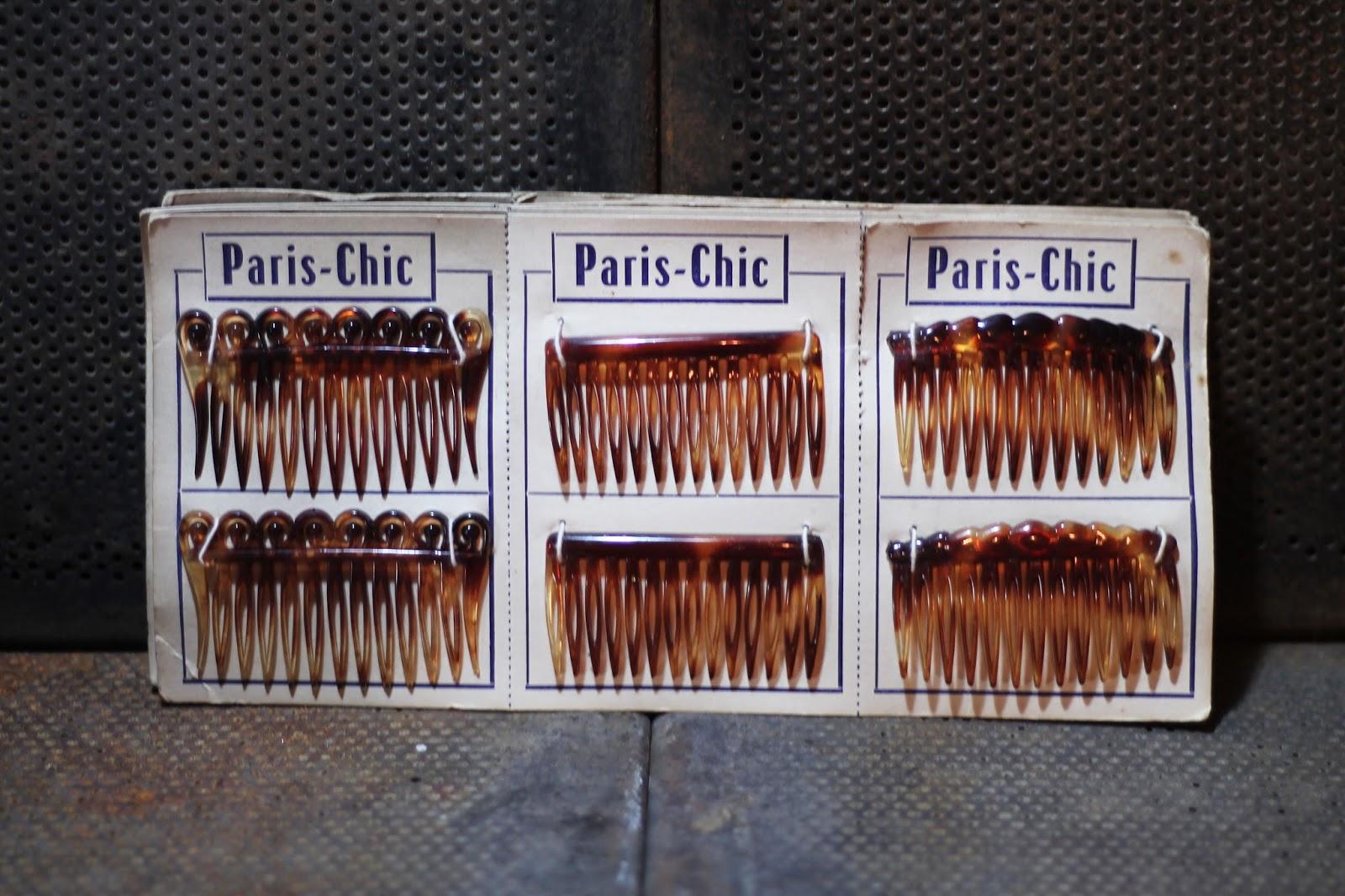 Marinette vintage blog - Ancienne baignoire en 3 lettres ...