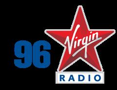 Virgin Radio canlı dinle