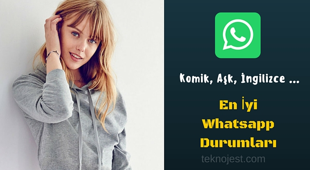 whatsapp-durum-sözleri