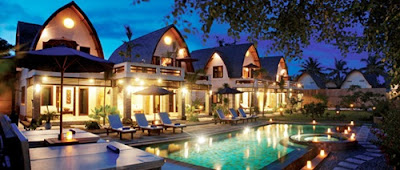 http://infomasihariini.blogspot.com/2016/11/pilihan-hotel-di-lombok-yg-mahal-sampai.html