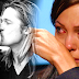 VIRAL: Brad Pitt's Letter To Angelina Jolie That Makes Everyone Cry. Truly Heartbreaking!