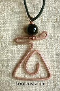 simbolo della TANIT
