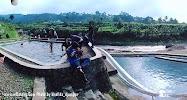 Kolam Renang Desa Deles Bawang