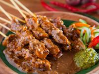 10 Masakan Indonesia yang disukai Bule yang rasanya Enak dan mudah dibuat
