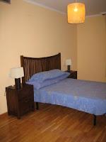duplex en alquiler av de almazora castellon habitacion