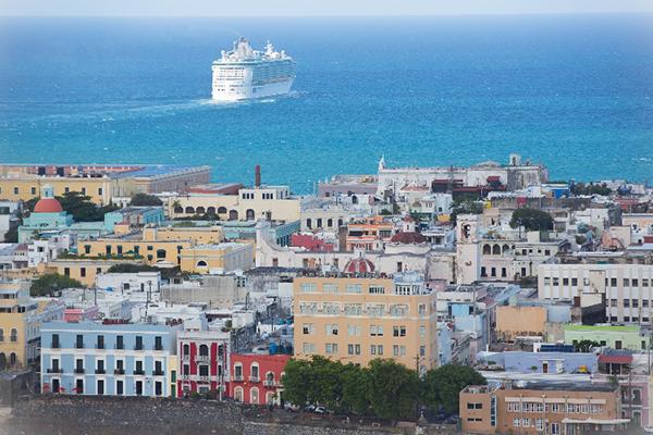 Puerto-Rico-historia-recuperación-isla-primer-aniversario-huracán-María