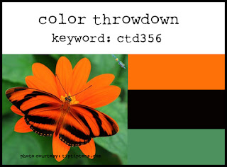 http://colorthrowdown.blogspot.com/2015/08/color-throwdown-356.html