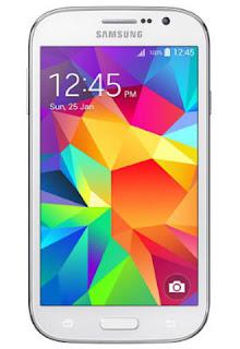 Firmware Samsung Galaxy Neo Plus GT-I9060I