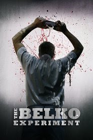 Download Film The Belko Experiment (2017) Bluray Subtitle Indonesia