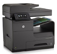 The latest printing vogue General Office together with Cartridge HP  HP Officejet Pro MFP X476dw Printer Driver Download