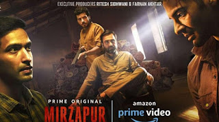 Hindi movie download site for mobile