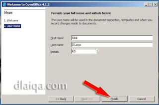 registrasi pengguna (2)