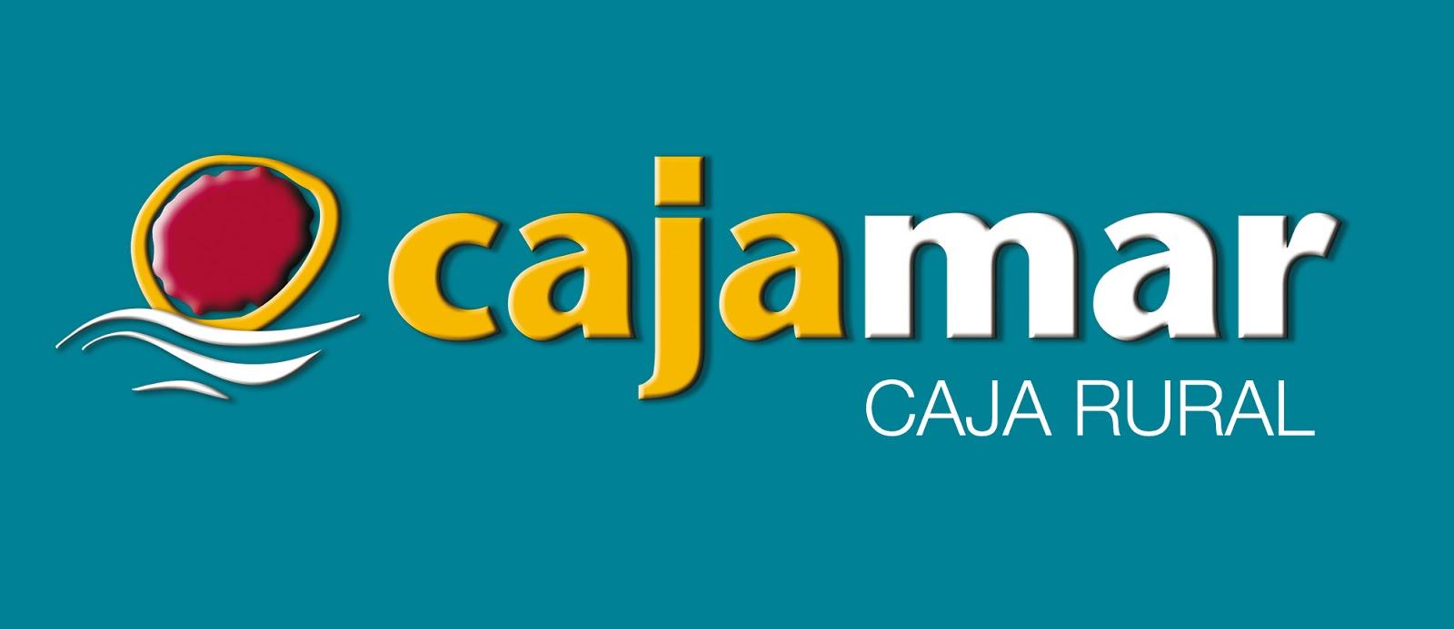 Les not cies del cambrils ucf comunicat canvi entitat for Oficina 3058 cajamar