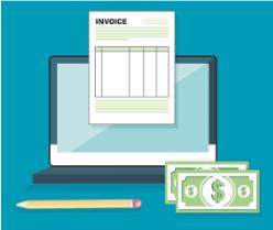 Recibos de sueldo en formato electrónico
