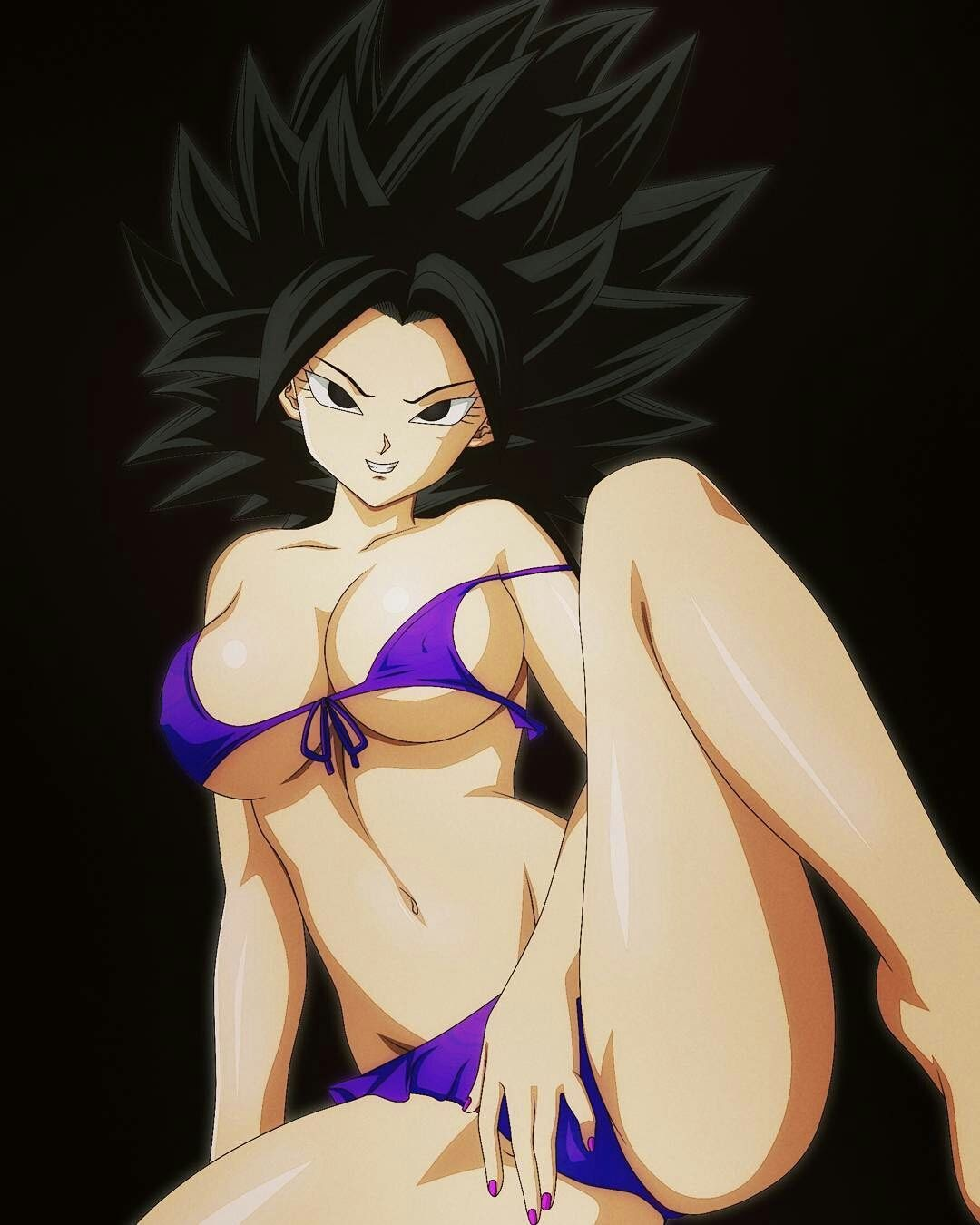caulifla wallpaper hd