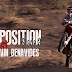 Merzouga Rally 2016 - 3ª Etapa - Video