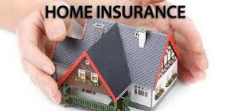 Comprehensive Home Insurance