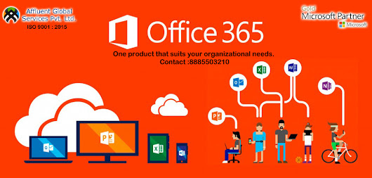 Call 8885503210 to buy Office 365 to get the new 2016 apps.