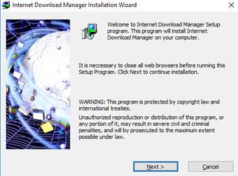 software install kaise kare