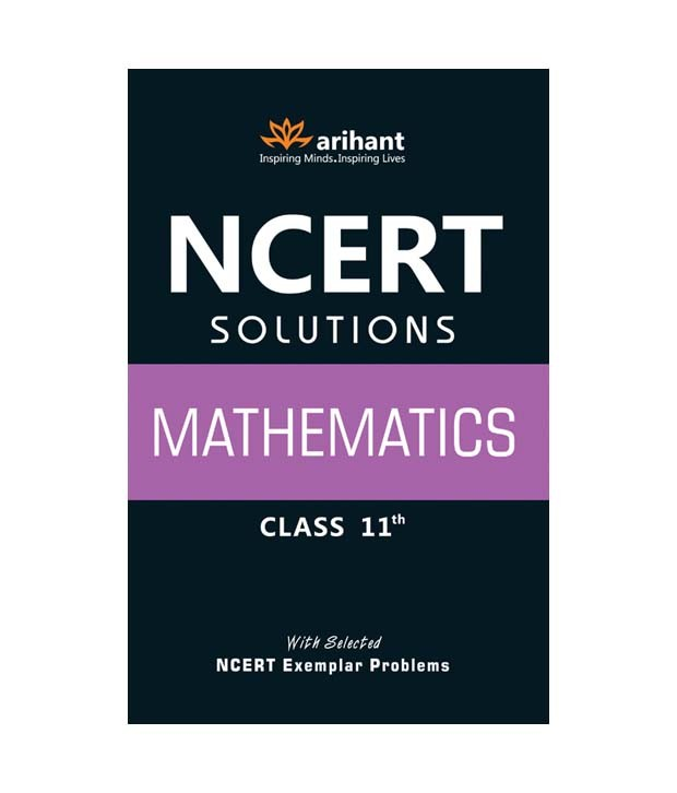 Download Plus One Maths NCERT Solutions - Hse Here