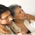 """""""Que me la traigan, quiero verla por última vez"""": Madre de mujer abatida en operativo contra Óscar Pérez (video)"""