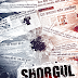 Shorgul: Movie Review