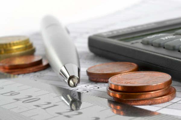 Saldo BNI Diblokir Untuk Angsuran Kredit