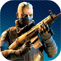 Slaughter 2: Prison Assault Mod v1.03 Full Apk+Data Gratis Terbaru 2017
