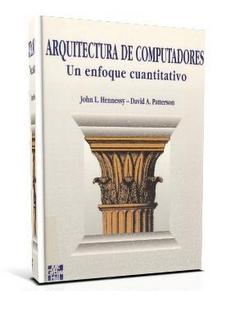 Arquitectura de computadores – John L. Hennessy