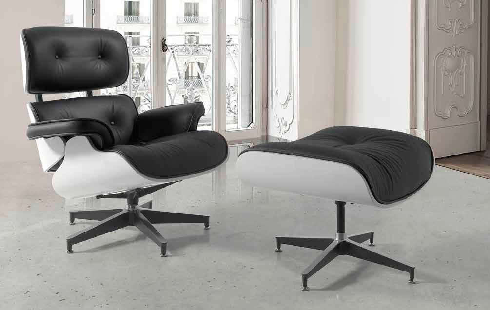 Kasa 39 s decoraci n sillones modernos - Sillones pequenos modernos ...
