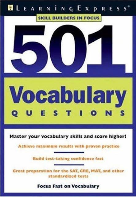 learn english, anglais,  الانجليزية