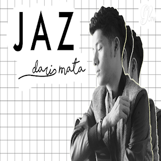 Chord JAZ Dari Mata (Original)