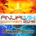 Anual Mix Summer 2016 (2016)