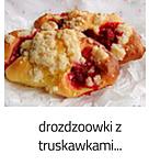 https://www.mniam-mniam.com.pl/2012/06/drozdzowki-z-truskawkami.html