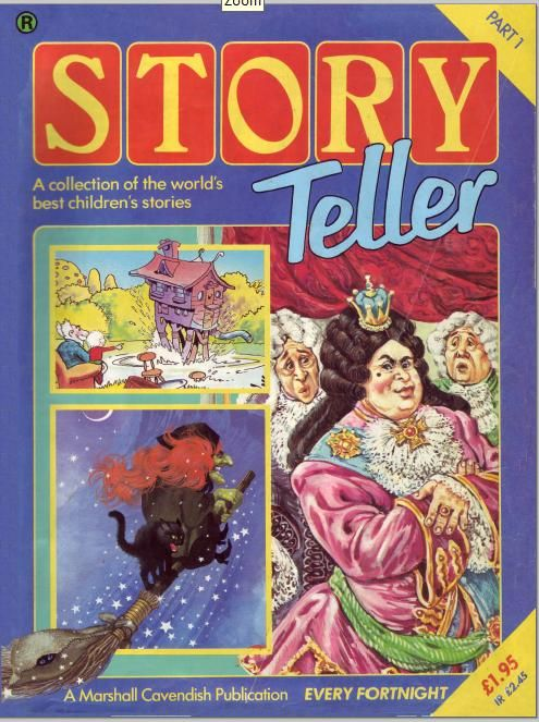 the story teller essay A lesson before dying: an examination of a prodigious storyteller essay b   one way gaines is an effective storyteller is his use of symbolism the first  symbol.