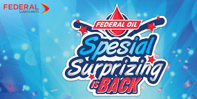 federal-oil-berhadiah-motor-sport-gratis