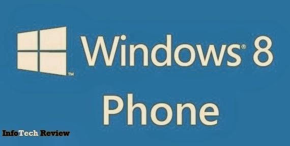 Mengenal OS Windows Phone