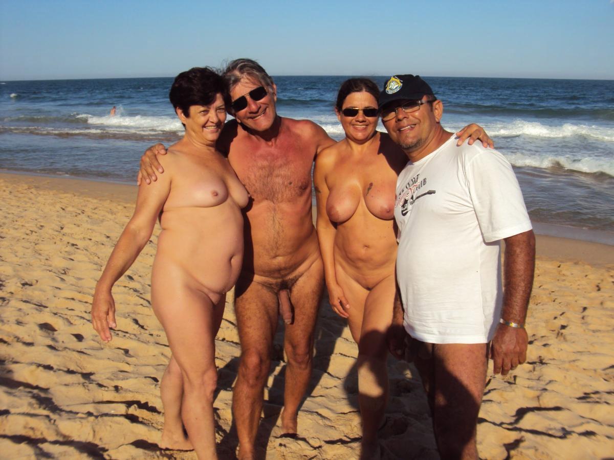 Tube beach nude-7807