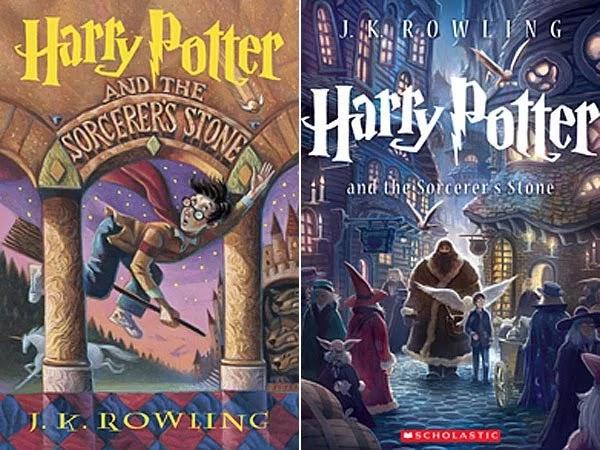 Novel Harry Potter Terjemahan Indonesia Pdf