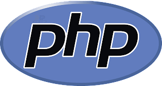 20+ PHP Best Practices That You Must Follow || PhpMyPassion