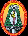 mannar-thirumalai-naiker-college-madurai-www-tngovernmentjobs-in